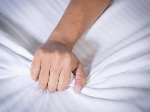 ABD'de Corona Virüs Salgını Sırasında Seks İle İlgili Resmi Belge Yayınlandı