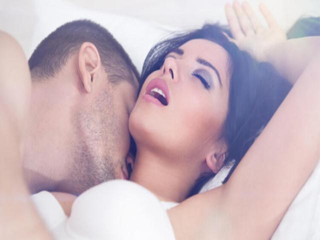 Cinsel performansı ateşleyen 10 ipucu