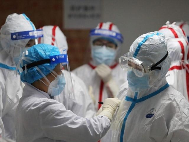 Korona Virüs Ne Zaman Bitecek?