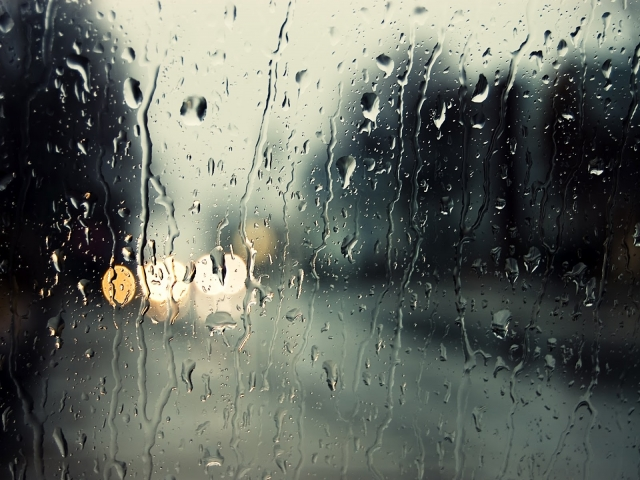 Meteoroloji'den kuvvetli yağış ve dolu uyarısı geldi! | Son dakika hava durumu tahminleri