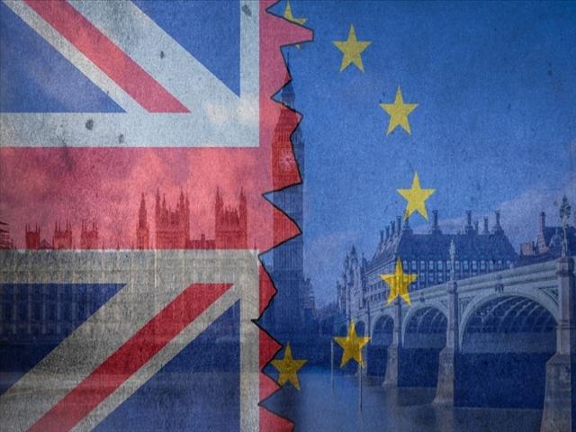 Bir garip Brexit: İngilizler ne yaptığını bilmiyor