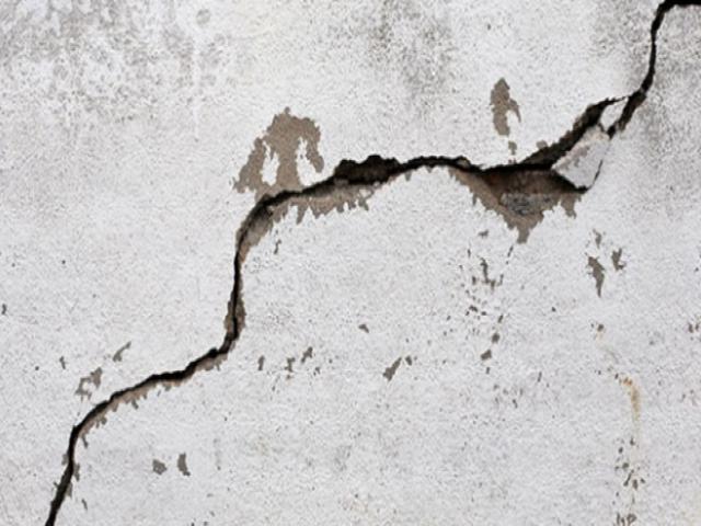Bursa'da deprem riski taşıyan 24 okul binası için yıkım kararı