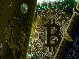 """""""Bitcoin, Las Vegas kadar karbon salımına yol açıyor"""""""